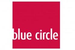 blue-circle-logo.250x168