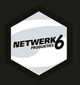 logo netwerk6