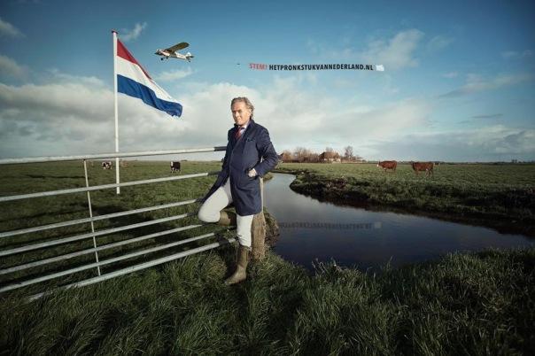 Pronkstuk van NL 2017