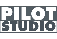 PilotStudio-Klein-220-150