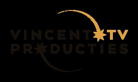 logo-vtv-zwart